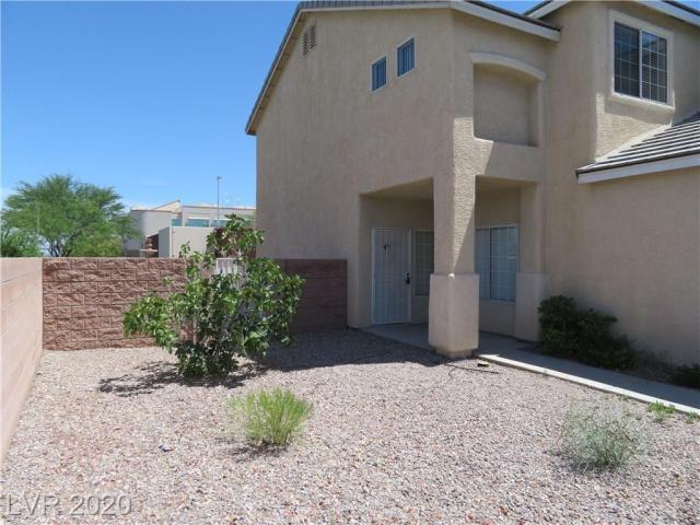 Property for sale at 2758 Rebano Street, Henderson,  Nevada 89052