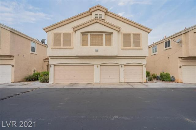 Property for sale at 5945 High Steed Street 101, Henderson,  Nevada 89011