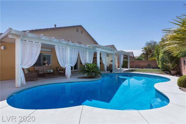 Property for sale at 1776 Baja Lane, Henderson,  Nevada 89012
