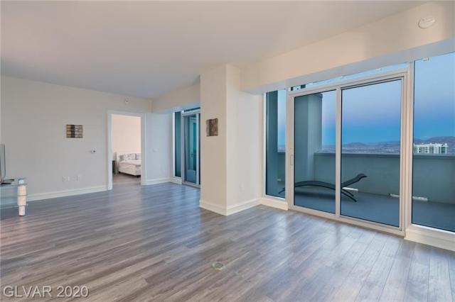 Property for sale at 2700 LAS VEGAS Boulevard 4105, Las Vegas,  Nevada 89109