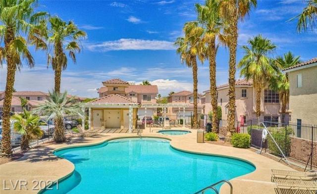 Property for sale at 50 Belle Soleil Avenue, Las Vegas,  Nevada 89123