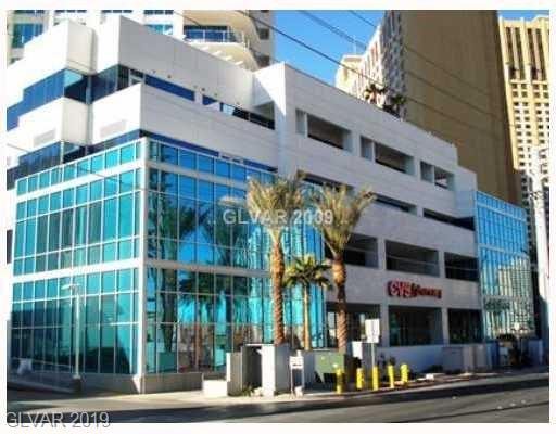 Property for sale at 2700 Las Vegas Boulevard Unit: 3003, Las Vegas,  Nevada 89109