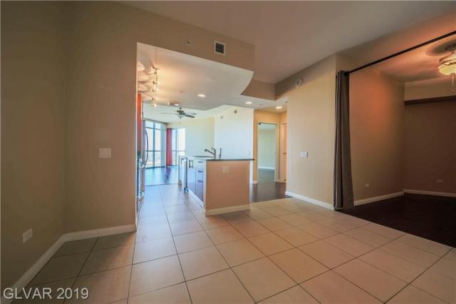 Property for sale at 200 Sahara Avenue Unit: 3111, Las Vegas,  Nevada 89102