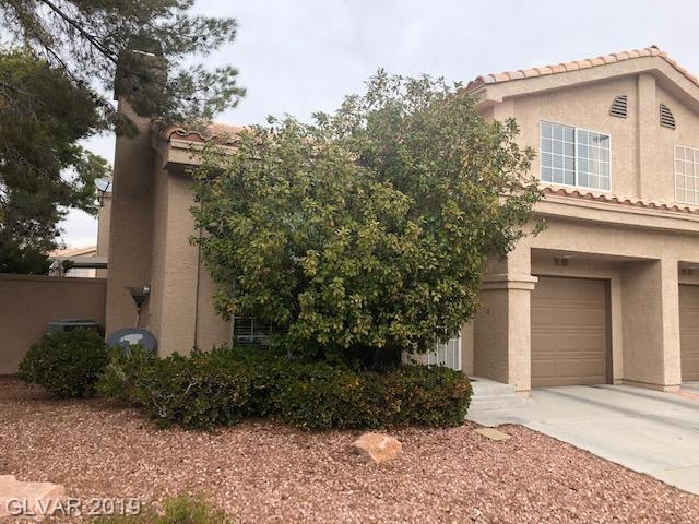 Property for sale at 2834 Cross Haven Drive, Henderson,  Nevada 89074