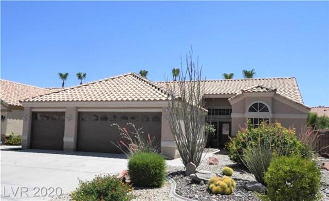 Property for sale at 284 Pear Tree Circle, Henderson,  Nevada 89014
