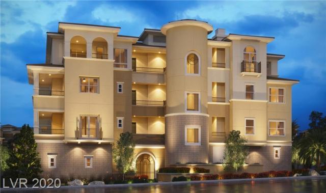 Property for sale at 9144 LAS MANAITAS Avenue 402, Las Vegas,  Nevada 89144