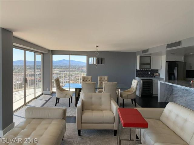 Property for sale at 3111 Bel Air Drive Unit: 21D, Las Vegas,  Nevada 89109