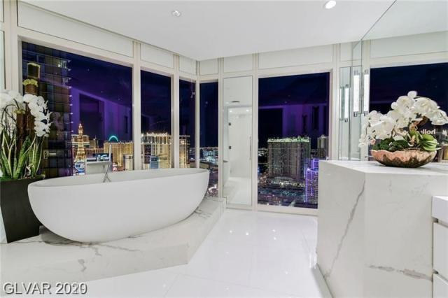 Property for sale at 3750 South Las Vegas Boulevard Unit: 2508, Las Vegas,  Nevada 89158