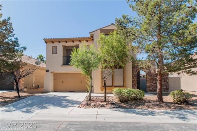 Property for sale at 531 Via Ripagrande, Henderson,  Nevada 89011