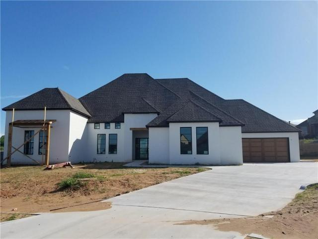 Property for sale at 3021 Cordova Court, Norman,  Oklahoma 73072