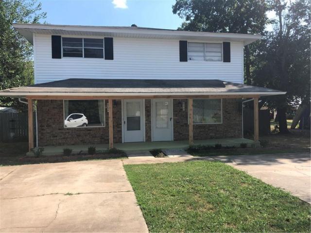 Property for sale at 602 E Johnson Street, Norman,  Oklahoma 73071