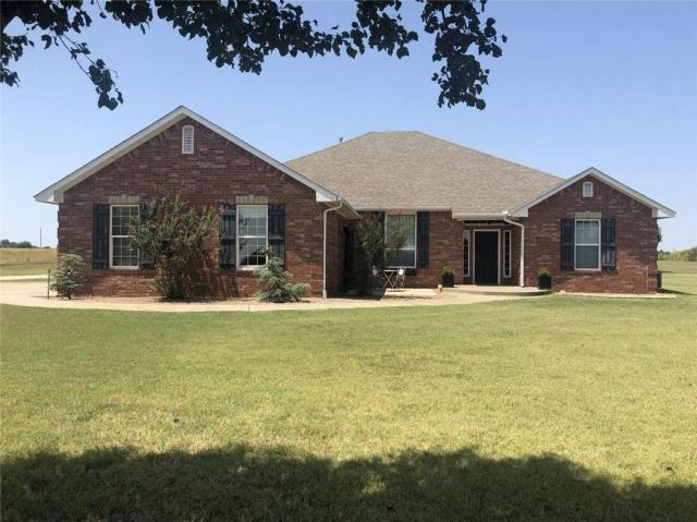 Property for sale at 409 Scissor Tail Lane, Tuttle,  Oklahoma 73089