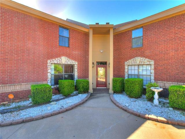 Property for sale at 14912 Westcreek Road, Piedmont,  Oklahoma 73078