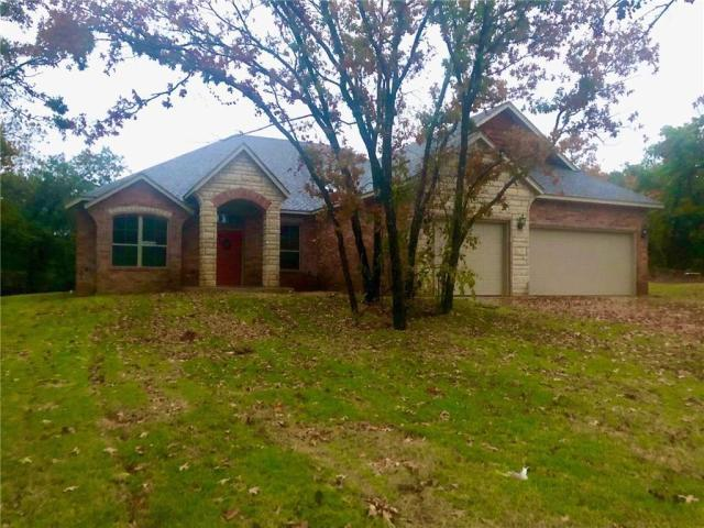 Property for sale at 12440 Stone Hill Drive, Guthrie,  Oklahoma 73044