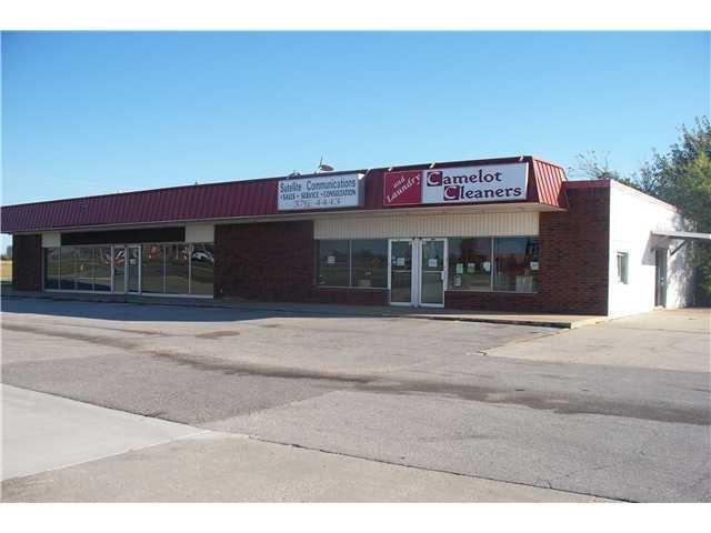 Property for sale at 1700 W State Highway 152, Mustang,  Oklahoma 73064