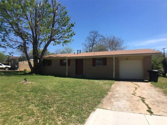 Property for sale at 640 SW 14th Street, Moore,  Oklahoma 73160