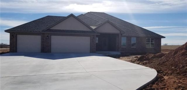 Property for sale at 2127 E Sooner Road, Tuttle,  Oklahoma 73089