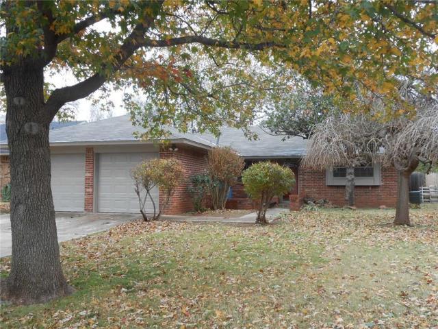 Property for sale at 816 Jupiter Road, Edmond,  Oklahoma 73003