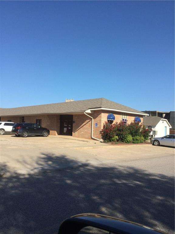 Property for sale at 700 ASP Avenue 1, Norman,  Oklahoma 73069