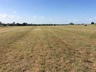 Property for sale at E Rock Creek/Winchester Road, Tuttle,  Oklahoma 73089