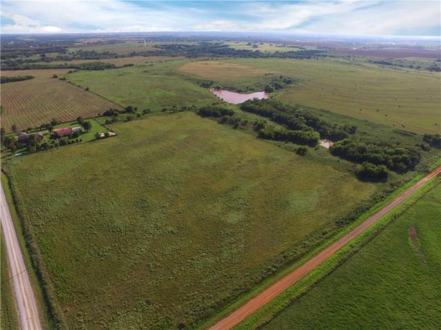 Property for sale at NW 178th & Richland Rd, Piedmont,  Oklahoma 73078