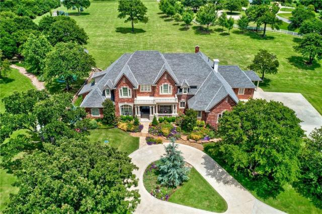 Property for sale at 6150 N Midwest Boulevard, Edmond,  Oklahoma 73034