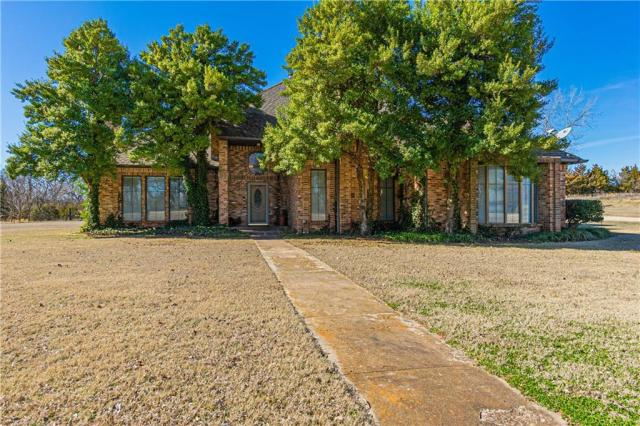 Property for sale at 3595 E State Highway 9 Road, Norman,  Oklahoma 73071