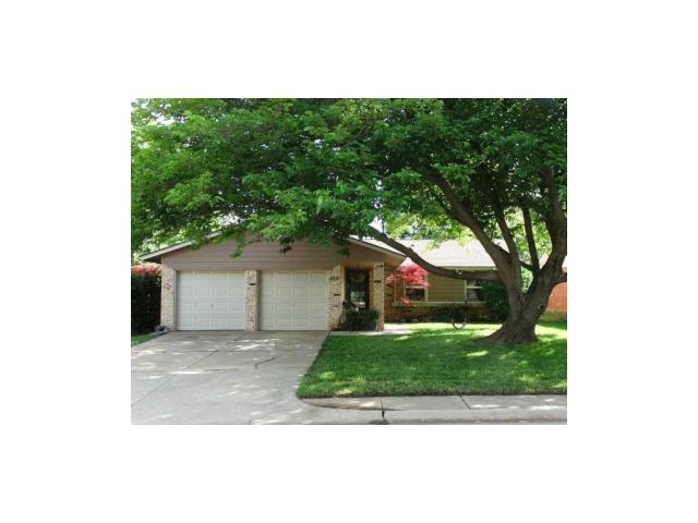 Property for sale at 625 625 Hawthorne Place Place 4055093748, Edmond,  Oklahoma 73003