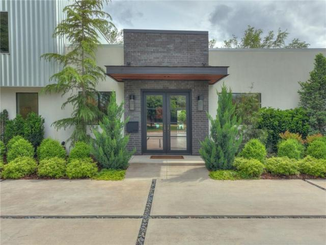 Property for sale at 7609 Dorset Drive, Nichols Hills,  Oklahoma 73116