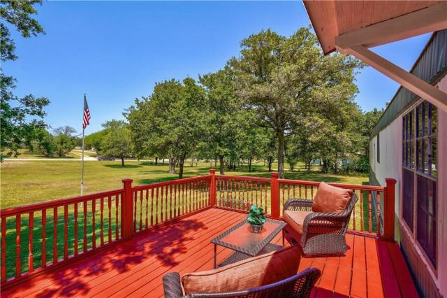 Property for sale at 14750 S Waterloo Valley Drive, Arcadia,  Oklahoma 73007