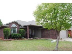 Property for sale at 2916 Edinburg Drive, Norman,  Oklahoma 73071