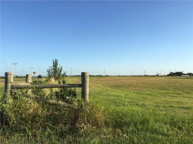 Property for sale at 9050 W Memorial Road, Yukon,  Oklahoma 73099