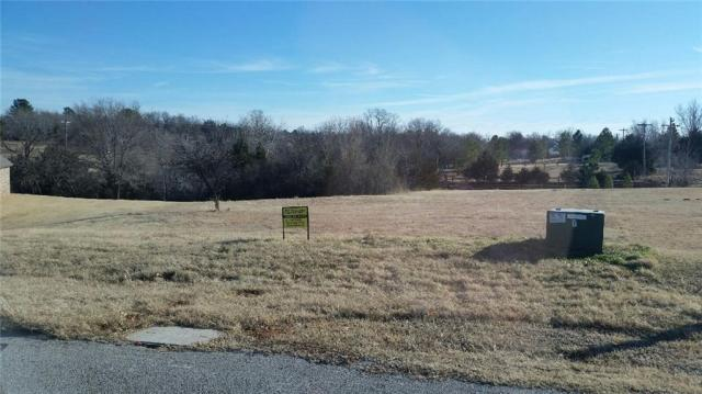 Property for sale at 1107 Riata Road, Tuttle,  Oklahoma 73089