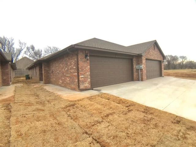 Property for sale at 433 Chalk Hill Court, Edmond,  Oklahoma 73003