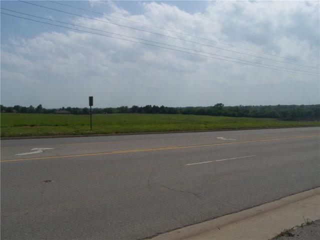 Property for sale at 3316 E HWY 37, Tuttle,  Oklahoma 73089