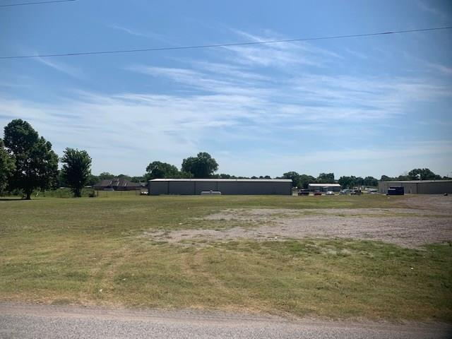 Property for sale at Frisco Road, Tuttle,  Oklahoma 73089