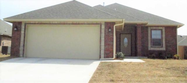 Property for sale at 908 SW 12th Street, Moore,  Oklahoma 73160
