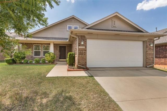 Property for sale at 18613 Piedra Drive, Edmond,  Oklahoma 73012