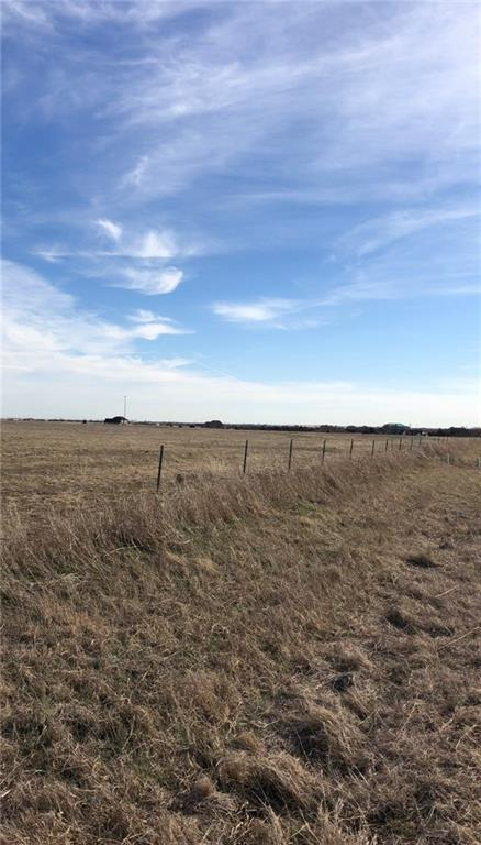 Property for sale at NE Lot 1 Moffat Road, Piedmont,  Oklahoma 73078