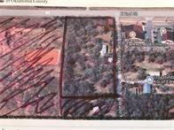 Property for sale at 301 Wade Martin Drive, Edmond,  Oklahoma 73034