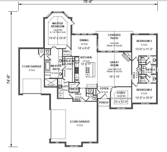 Property for sale at 12751 N Deer Run, Arcadia,  Oklahoma 73007