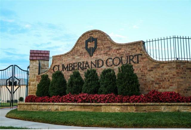 Property for sale at 1108 Cumberland Court, Nichols Hills,  Oklahoma 73116