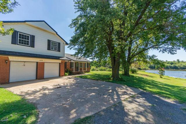Property for sale at 620 N Frisco Road, Mustang,  Oklahoma 73064