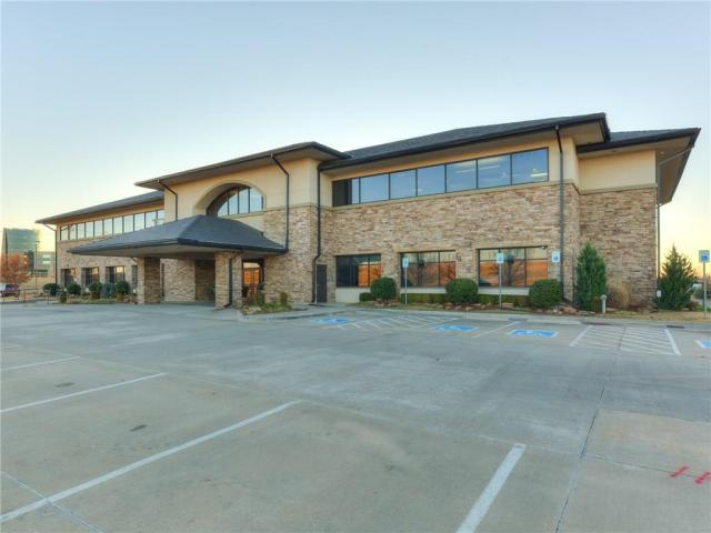 Property for sale at 3101 W Tecumseh Road 201, Norman,  Oklahoma 73072