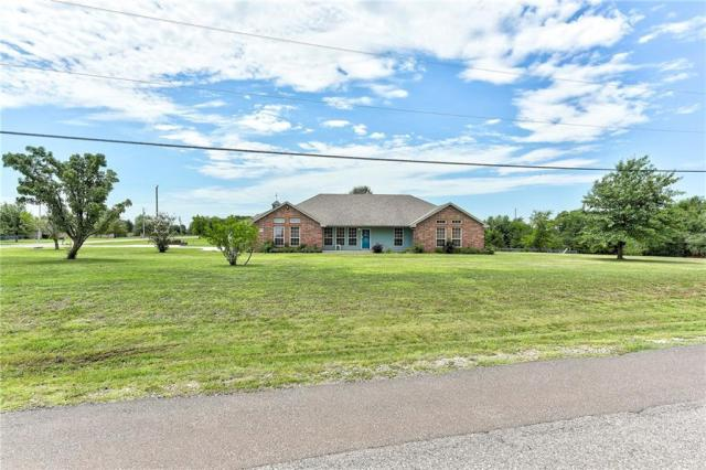 Property for sale at 13704 Oakhill Drive, Piedmont,  Oklahoma 73078