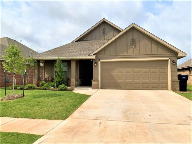 Property for sale at 12716 NW 137th Street, Piedmont,  Oklahoma 73078