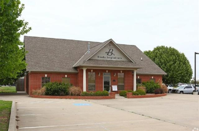 Property for sale at 800 Wall Street, Norman,  Oklahoma 73069