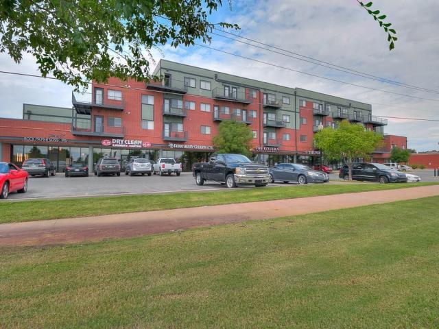 Property for sale at 1220 Se 12Th St Unit#1203, Norman,  Oklahoma 73071