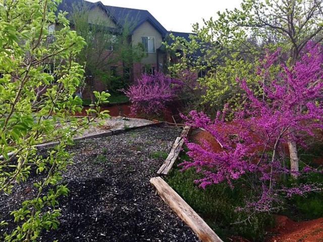 Property for sale at 13625 La Cresta Drive, Piedmont,  Oklahoma 73078