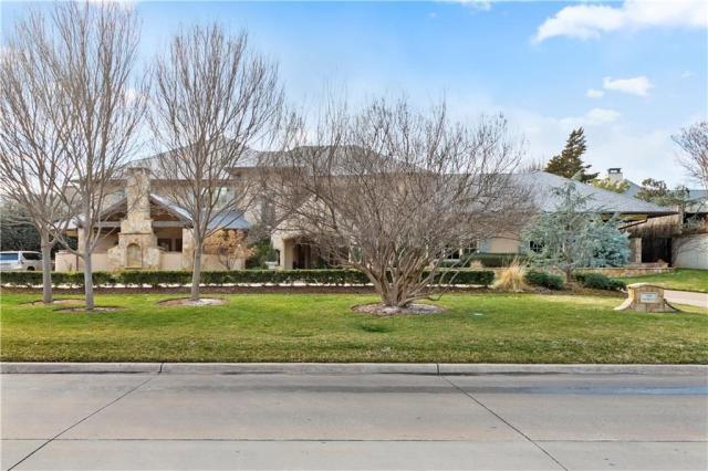 Property for sale at 7000 Nichols Road, Nichols Hills,  Oklahoma 73116